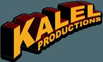 Kalel Productions